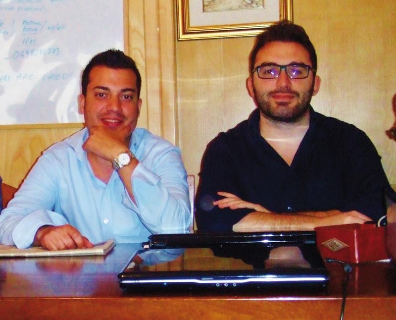Associazione GPP Salento