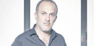 Augusto Romano