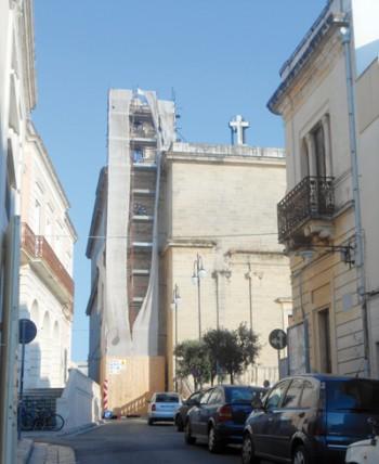 chiesa addolorata alezio (2)