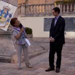 corteo storico murattiano alezio foto emiliano picciolo (3)
