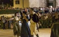 corteo storico murattiano alezio foto emiliano picciolo (6)