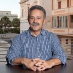 L'editoriale di Fernando D'Aprile