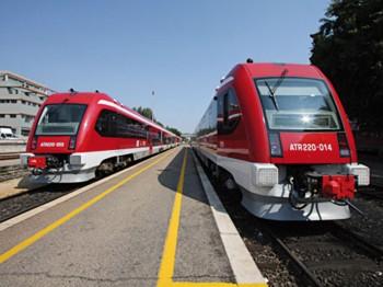fse-treni-nuovi