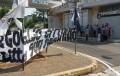 ospedale sit-in 17.7.2013 casarano