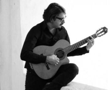 Luca Colella