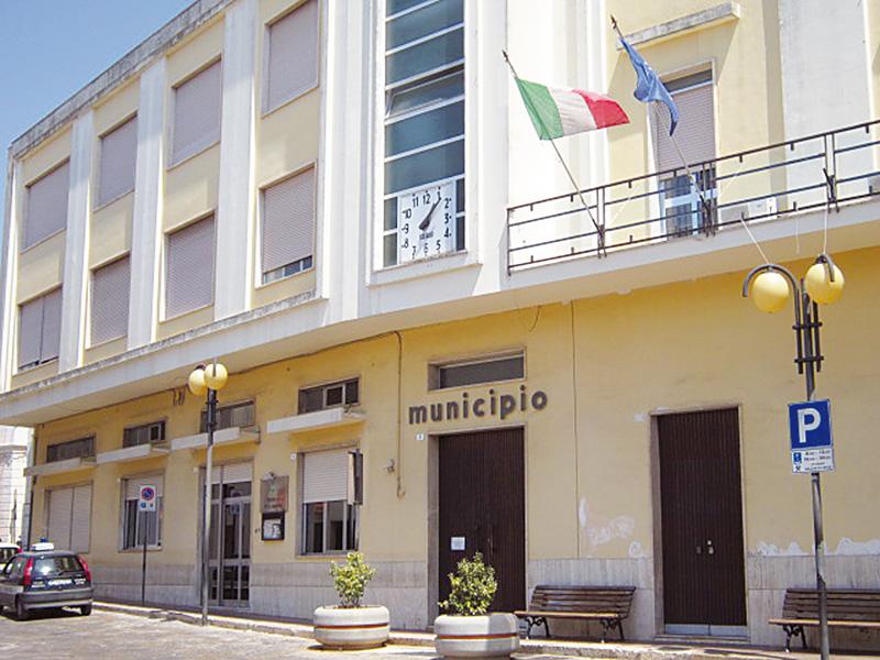 Municipio2 - matino  (2)