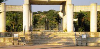 Parco di San Pio
