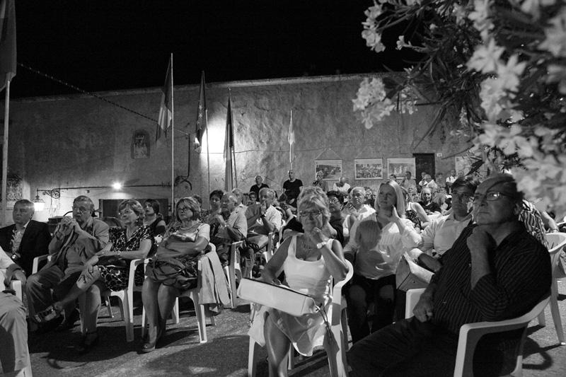festa emigranti 2013