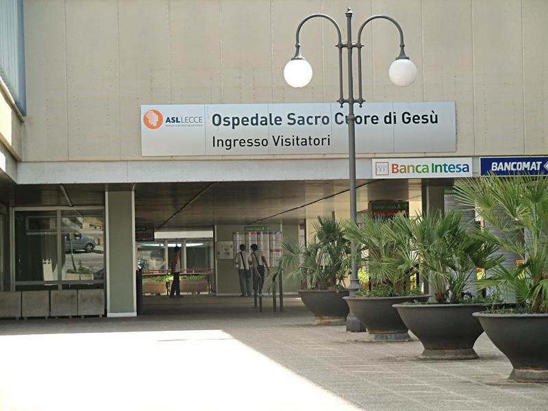 ospedale gallipoli (7)
