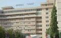 ospedale-vito-fazzi-
