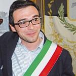 Donato Metallo (2)