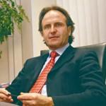 Attilio Scarlino