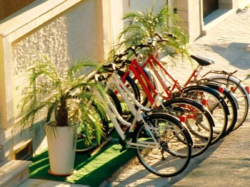 bici-gallipoli