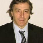 Antonio Gabellone