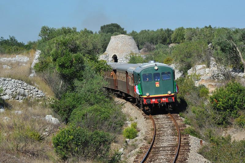 trenostorico