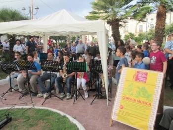 Amici-della-musica1