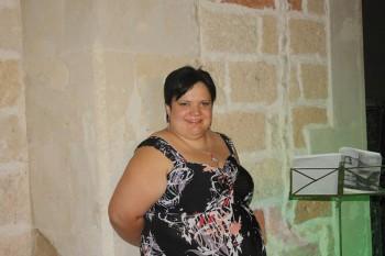 Antonella Musardo