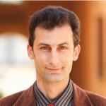 il consigliere Antonio Micaletto