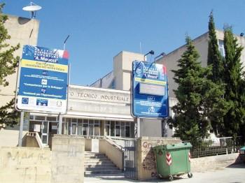 Istituto-Meucci