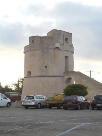 Torre Suda giorno 2