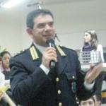 agostino terragno - comandante Pm galatone   (2)