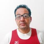 giacinto scigliuzzo atletica gallipoli