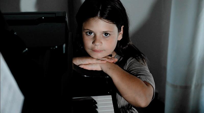 immagine spot Prisca
