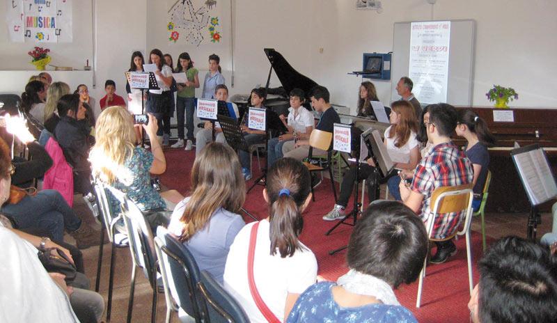 polo-1-laboratorio-musicale-gallipoli