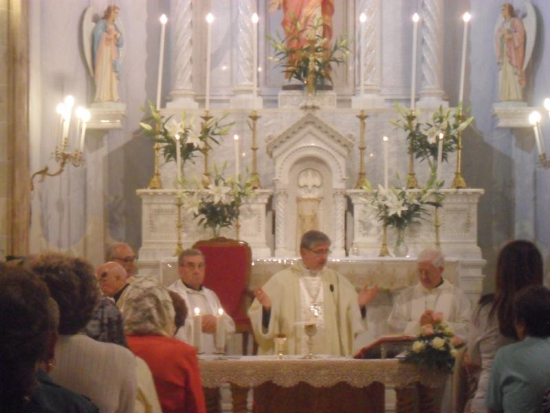 suore san simone visita del vescovo 2013 (11)