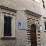Casa VaniniTaurisano