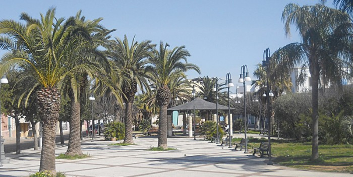 - Giardini-del-Sole-Piazza-Beltrano-Racale-700x352