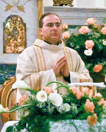 Mons. don Giorgio Chezza (3)
