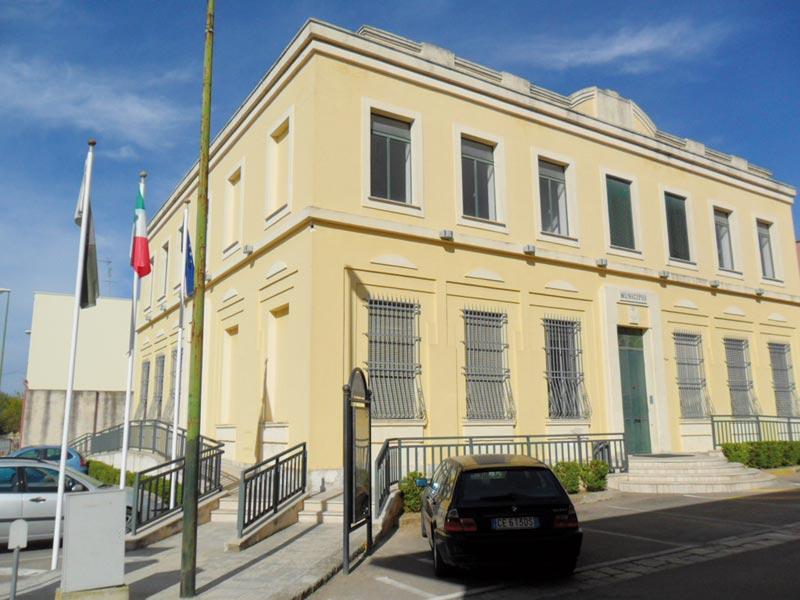 Municipio-Secli-2