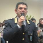 agostino terragno - comandante Pm galatone   (1)