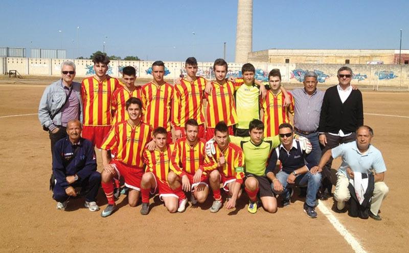 calcio-allievi-2013-coppa-disciplina-galatone