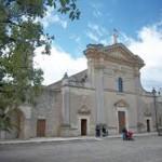 chiesa-dell'addolorata-racale