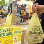 colletta_alimentare_scambio_sacchettoR400