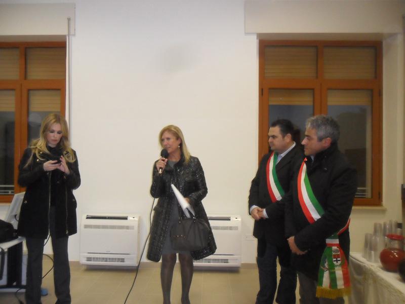 inaugurazione centro antiviolenza sannicola nov 2013 (2)