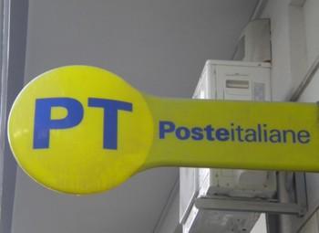 poste-2