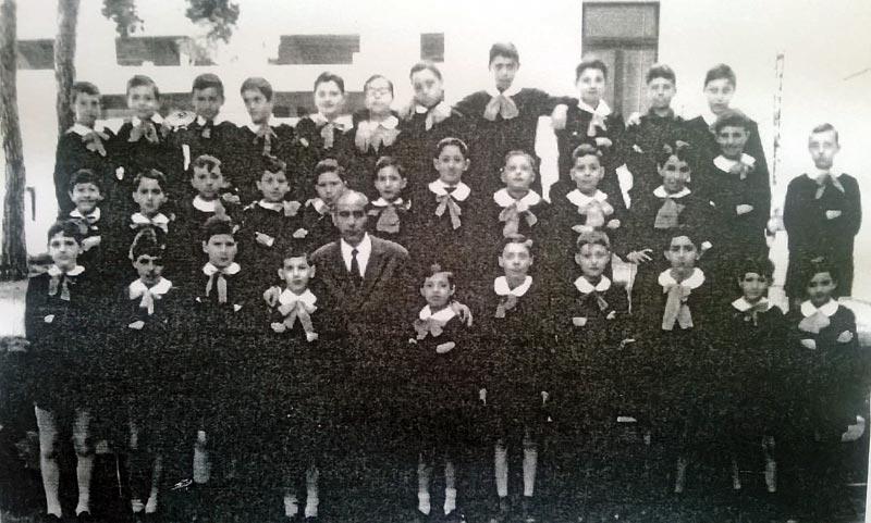scuola-anni-60-per-rimpatriata-parabita