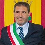 sindaco Stefano
