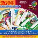 Calendario 2014 (2)