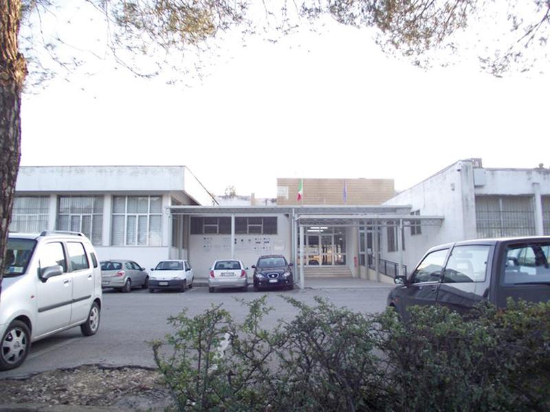 Scuola Aldo Moro_4 (2)