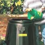 compostaggio_