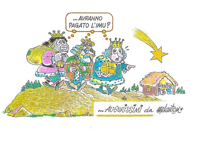 mel natale 2013  (2)