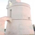 torre suda 2013