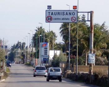 via-per-ugento-abitazioni-taurisano-(3)