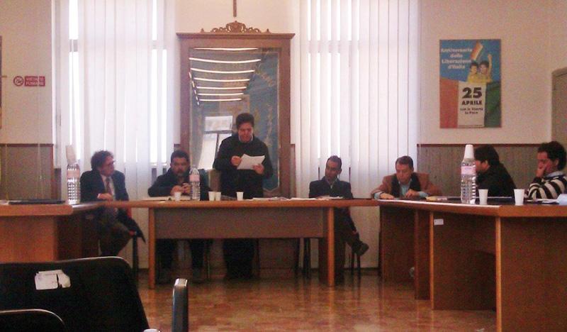 CONSIGLIO COMUNALE GENERICA melissano (3)