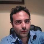 Fabio Vincenti Parco Litorale