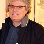 Michele Bovino - Responsabile Ufficio Cultura - Aradeo